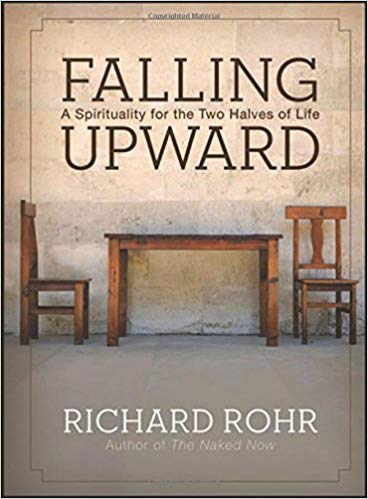 Rohr book discussion