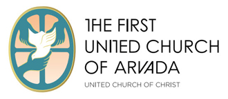 First United Church of Arvada
